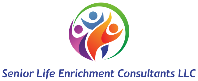 Senior Life Enrichment Consultants LLC